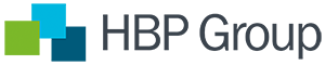 HBP Group Logo